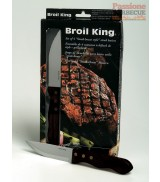 BROIL KING SET 4 COLTELLI