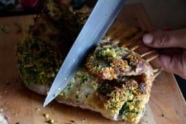 carré-dagnello-con-patate-alla-provenzale-07-e1397859588108