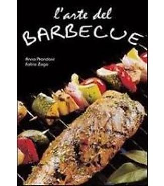 arte del barbecue