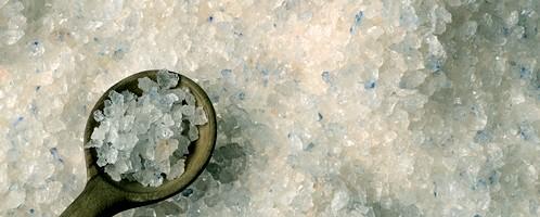 Sale Blu Di Persia Wikipedia : Sale blu di persia
