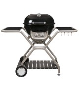 Montreux 570 G Outdoorchef
