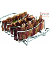 Supporto Rib-Rack e Arrosti