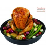 Supporto pollo multi roast