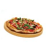 Pietra per pizza e pane