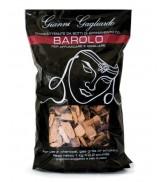 legnetti Barolo