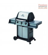 Broil King CROWN 320