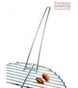 Maniglia per griglia di cottura Dancook