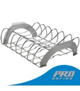 Supporto costine pro Rib-Rack