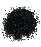 sale black lava