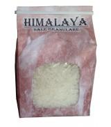 sale granulare halite himalaya