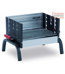 DANCOOK GRIGLIA 8100