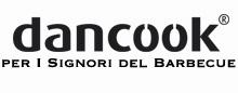 Logo Dancook
