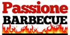 Passione Barbecue - Negozio barbecue online